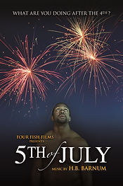 5th of July poster.jpg