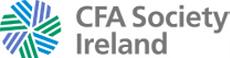 CFA_Logo_edited.png