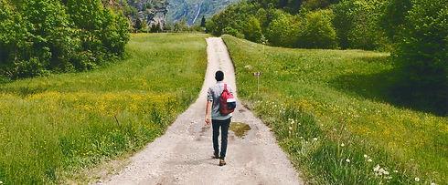 Wandering%20Traveler_edited.jpg