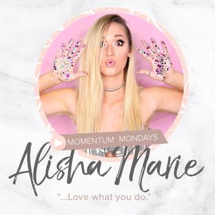 AlishaMarie.jpg
