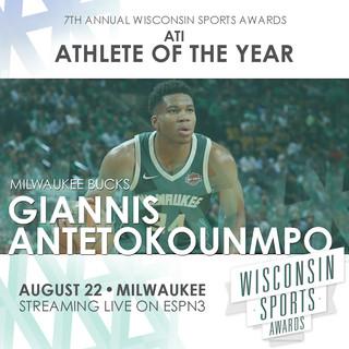 athlete of the year_Winner.jpg