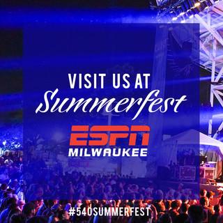 summerfest_graphic.jpg