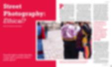 BARE_Magazine_excerpt2.jpg