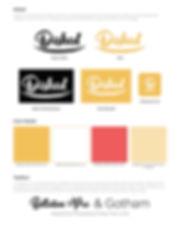 Dished_brand_identity.jpg