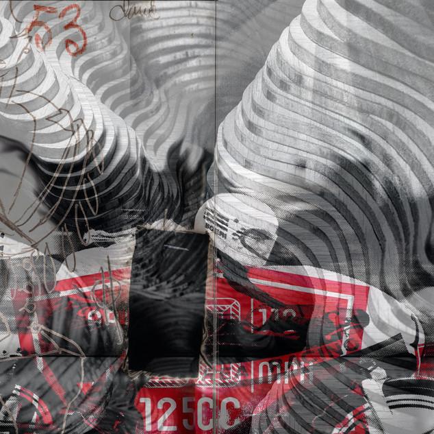 bryant_collage2.jpg