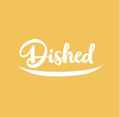 Dished_branding-05.jpg