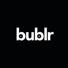 BublrMainLogoMockup.jpg