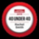 2018_SBJ_WebButton_4040_RSmith.png