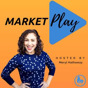 MarketPlay Episode 2: Rachel Smith