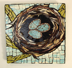 Warbler Nest.jpg
