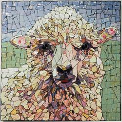 The New Ewe