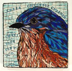 Bluebird 3 $475