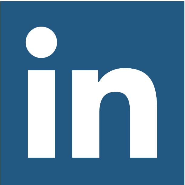 The Basket Corner - LinkedIn