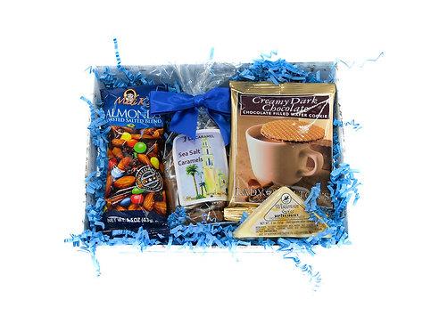 Petit Gourmet Gift Box