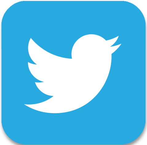The Basket Corner - Twitter