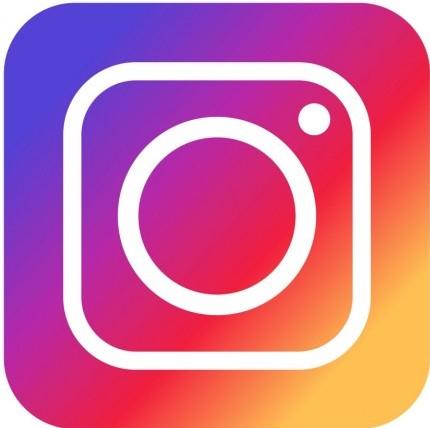 The Basket Corner - Instagram
