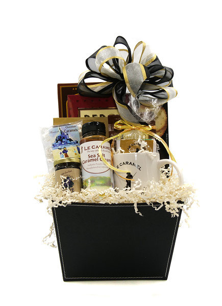 Morning, Sunshine Gift Box