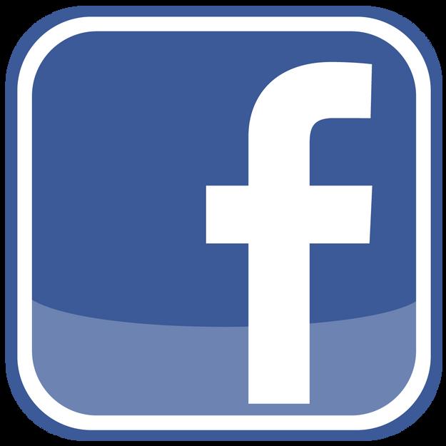 The Basket Corner - Facebook