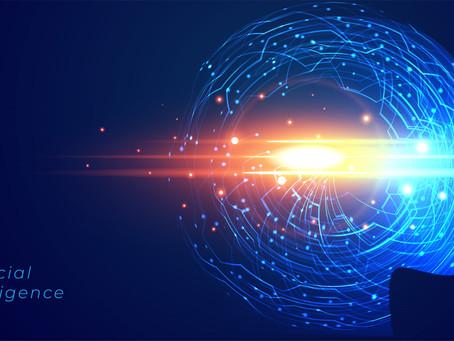 Alguns passos para evitar desemprego com  o uso da Inteligência Artificial em cidades