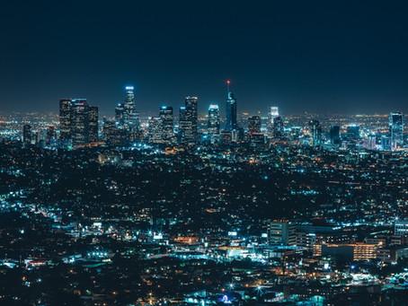 O futuro das cidades e seus desafios