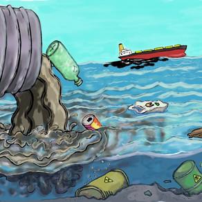 É hora de zerar o nosso lixo de cada dia