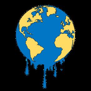 Crise do clima afeta mais os países pobres