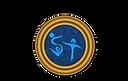 ST ADDA Logo.PNG
