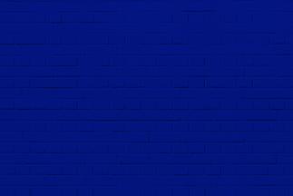 SIX_DF8FB1A3-D866-47F3-8BA3-9E9A8CD5B232.PNG