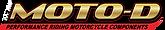 main-motor-logo.png