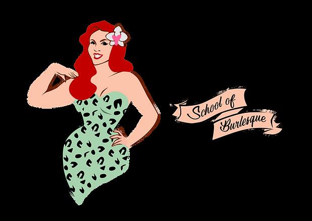 logo_oliviarouge_schoolofburlesque.png