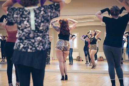 burlesqueschool-15.jpg