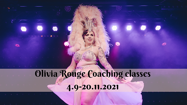 Olivia Rouge Coaching classes 4.9-20.11.2021.png