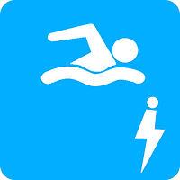 App icon - pool pad-blu.jpg