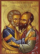 Icon of Sts Peter & Paul.jpeg