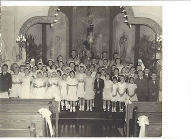 Church Holy Communion Class.jpg