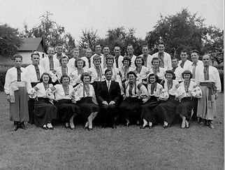 12 - Church Choir 1957.jpg