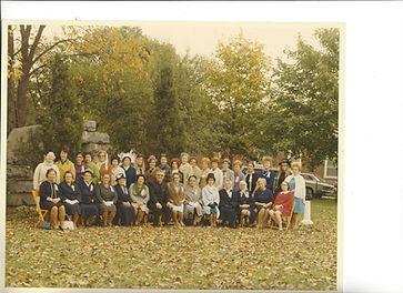 1970 Ladies of the church.jpg
