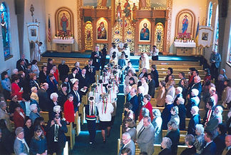 29 - procession - iconostas.jpg