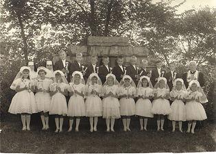 2 - Communion Class 1959.jpg