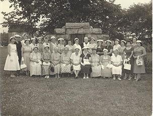 Church Women.jpg