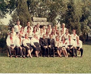 13 - Father Nayhewsky and Choir.jpg