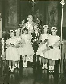 3 - Father Malianik 1964.JPG