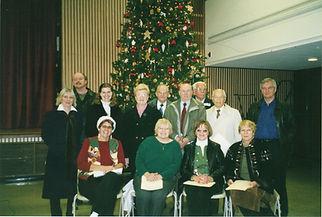 30 - Christmas Caroling Dec 2005.jpg