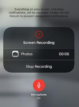 Screen Shot 2020-06-05 at 1.11.01 PM.png