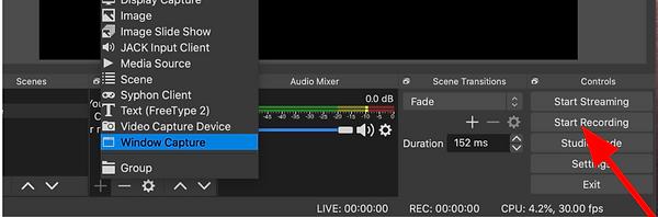 Screen Shot 2020-04-30 at 11.43.02 AM.pn
