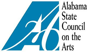 Alabama State Council on the Arts.jpg