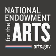 National Endowment for the Arts.jpg