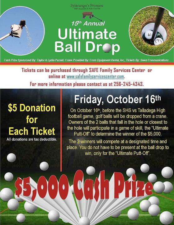 2020 Ball Drop Flyer-Final.jpg
