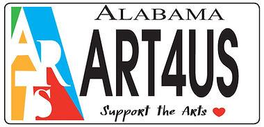 Alabama Support the Arts.jpg