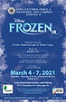 Frozen Jr Poster for website.jpg